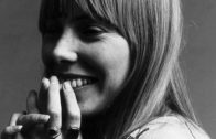 Big-Yellow-Taxi-Joni-Mitchell