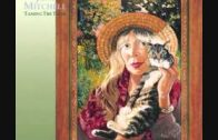 Joni-Mitchell-Taming-The-Tiger