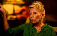 Joni-Mitchell-on-Q-Part-1