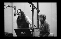 youve-got-a-friend-james-taylor-w-joni-mitchell